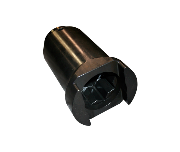 HYTORC Forg Bolt Adapter