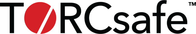 HYTROC TORCSafe logo